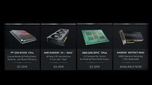 amd-ryzen-3000-navi-release-dates-900x507