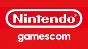 gamescom nintendo 2019